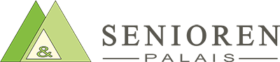 A und A Seniorenpalais